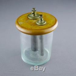 1830 Tangentenbussole TANGENS needle GALVANOMETER COMPASS Bussole