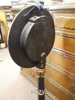 C1912 Salter & Co Juvenile Platform School Weighing Machine No109A