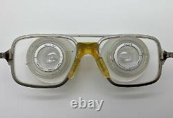 Carl Zeiss Jena Magnifying Glasses, Collectors, Antique