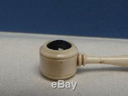 Microscope Coddington Pocket Stanho Scope C1870