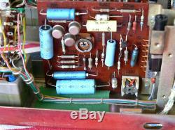 RFZ V742d + 2 Stück + preamp + lineamp + transformer balanced + GREAT SOUND